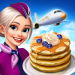 Download Airplane Chefs – Cooking Game v3.0.2 APK New Version