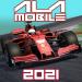 Download Ala Mobile GP – Formula cars racing v3.1.1 APK