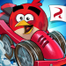 Download Angry Birds Go! v2.9.1 APK Latest Version