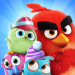Download Angry Birds Match 3 v5.2.0 APK Latest Version