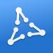 Download ApkShare vv20210205 APK Latest Version