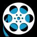 Download AppTrailers v6.1.1 APK For Android