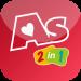 Download As2in1 Mobile v2.1.066 APK New Version