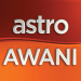Download Astro AWANI – #1 24-hour News Channel in Malaysia v APK Latest Version