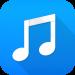 Download Audio Player v11.0.74 APK Latest Version