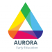 Download Aurora Early Education v1.17 APK For Android