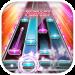 Download BEAT MP3 – Rhythm Game v1.5.7 APK Latest Version