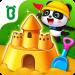 Download Baby Panda: My Kindergarten v8.57.00.00 APK New Version