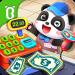 Download Baby Panda's Supermarket v8.57.00.00 APK New Version