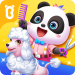 Download Baby Panda's Town: Life v8.57.30.00 APK For Android
