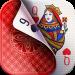 Download Baccarat Online: Baccarist v42.6.0 APK New Version