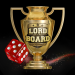 Download Backgammon – Lord of the Board v1.4.956 APK New Version