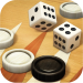 Download Backgammon Masters Free v1.7.57 APK For Android