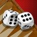 Download Backgammon Plus v4.28.2 APK