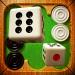 Download Backgammon v4.90 APK New Version