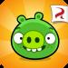 Download Bad Piggies v2.3.9 APK New Version