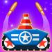 Download Ball Blast v1.57 APK Latest Version