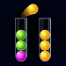 Download Ball Sort Puzzle 2021 v2.0.0 APK For Android