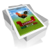 Download Baraja de Lotería Mexicana v1.1.56 APK For Android