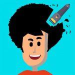 Download Barber Shop – Hair Cut game v1.14.1 APK Latest Version