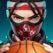 Download Basketrio v2.3.3 APK