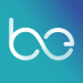 Download BeMyEye – Earn money v8.12.0 APK Latest Version