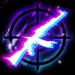 Download Beat Shooter – Gunshots Rhythm Game v1.7.0 APK New Version