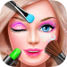 Download Beauty Hair Salon: Fashion SPA v2.0.0.0 APK For Android