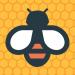 Download Beelinguapp: Learn Spanish, English, French & More v2.685 APK Latest Version