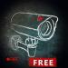 Download Beholder Free v2.6.248 APK For Android