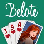 Download Belote Multiplayer v2.11.7 APK For Android