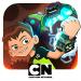 Download Ben 10 – Omnitrix Hero: Aliens vs Robots v1.0.6 APK