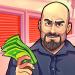 Download Bid Wars 2: Pawn Shop Empire v1.40 APK Latest Version