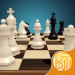 Download Big Time Chess – Make Money Free v1.0.6 APK Latest Version