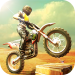 Download Bike Racing 3D v2.6 APK For Android
