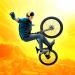 Download Bike Unchained 2 v4.4.0 APK New Version