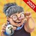 Download Bingo Battle™ – Bingo Games v1.7.1 APK Latest Version