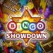 Download Bingo Showdown Free Bingo Games – Bingo Live Game v447.0.1 APK For Android