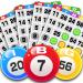 Download Bingo v2.3.42 APK New Version