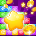Download Bintang Ajaib v2.0.6 APK New Version