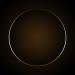 Download BlackHole v12 APK New Version