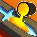 Download Blade Forge 3D v APK Latest Version