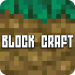 Download Block Craft World 3D: Mini Crafting and building! v1.4.3 APK New Version