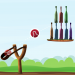 Download Bottle Shooting Game v2.6.9 APK