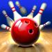 Download Bowling King v1.50.15 APK Latest Version