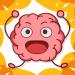 Download Brain Rush – Brain Hole Bang v1.6.2 APK