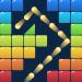 Download Bricks Ball Crusher v1.3.21 APK New Version