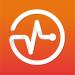 Download Brightspace Pulse v1.2107.700498 APK New Version
