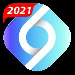 Download Browser for Android – Intelligent & Smart Browser v17.0 APK Latest Version