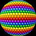 Download Bubble Freedom v6.12 APK Latest Version